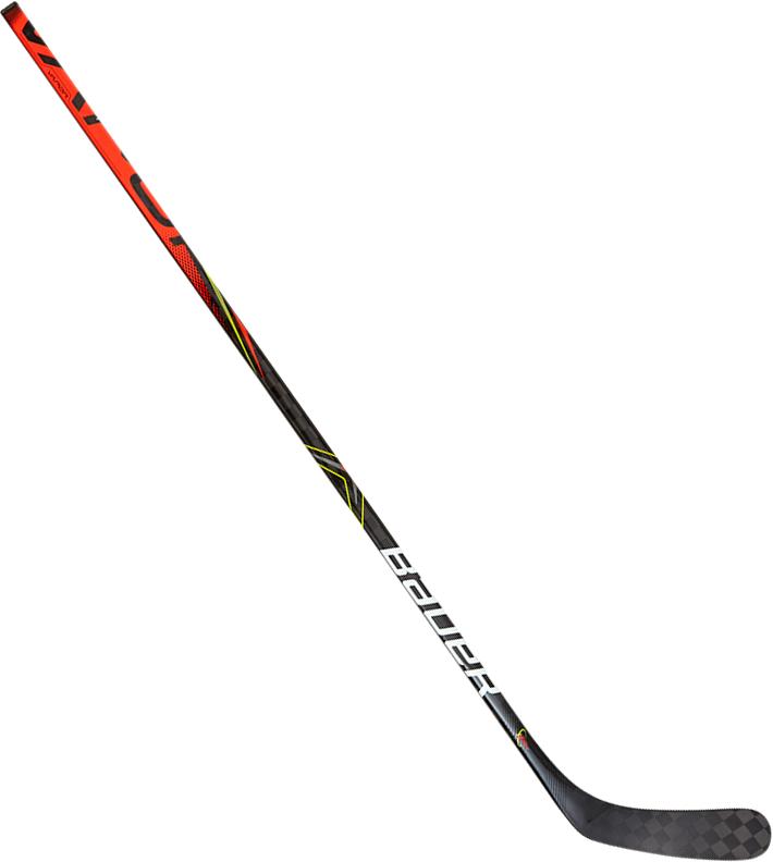 Hokejka Bauer Vapor 2X PRO