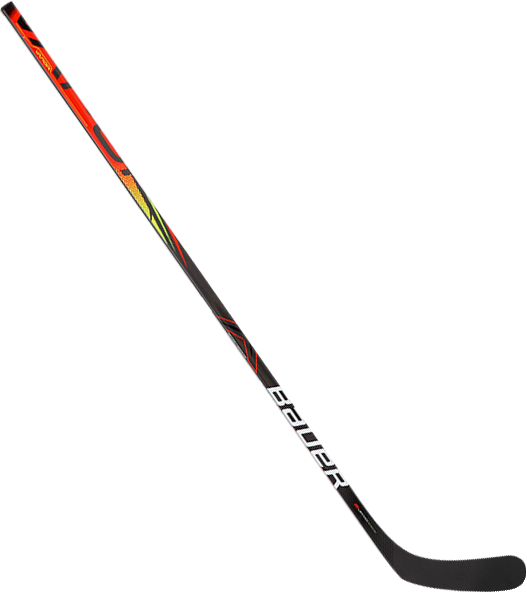 Hokejka Bauer Vapor X2.5