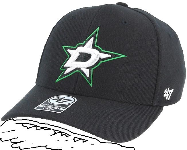 Šiltovka Dallas Stars
