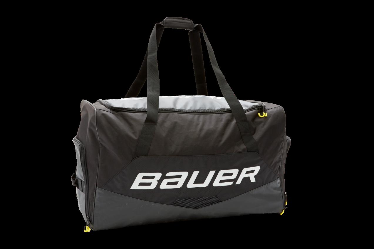 Taška Bauer PREMIUM Carry bag