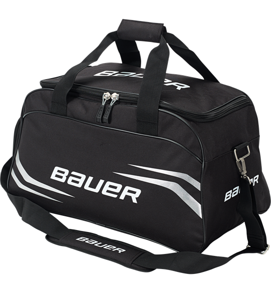 Taška Bauer Premium Duffle