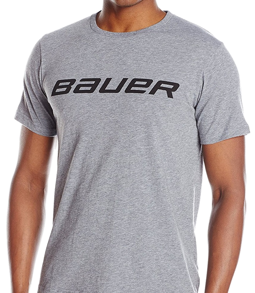 Tričko Bauer Core SS