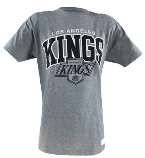 Tričko Los Angeles Kings