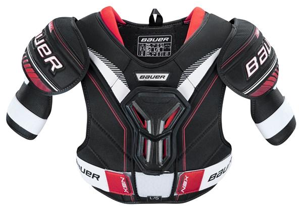 Hokejová vesta Bauer NSX