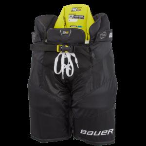 Hokejové nohavice Bauer Supreme 3S PRO JR