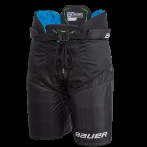 Hokejové nohavice Bauer X JR
