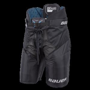 Hokejové nohavice Bauer X SR/INT