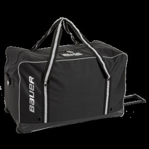 Taška Bauer Core Wheel Bag 21