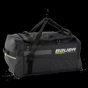 Taska Bauer Elite Carry Bag 21