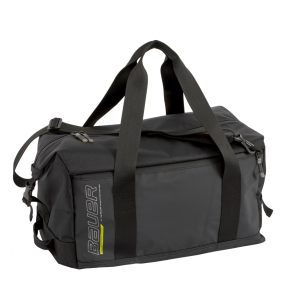 Taška Bauer Elite Duffle Bag 21