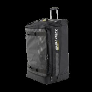 Taška Bauer Elite Wheel Bag 21
