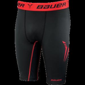 Bauer Core Compression Short