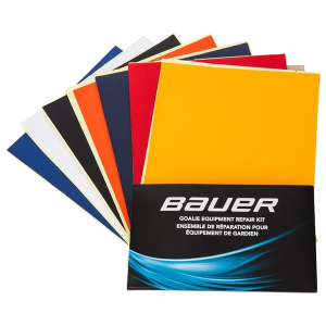 Bauer Goal Repair Kit