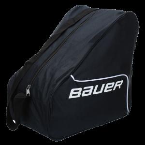 Taška Skate Bag