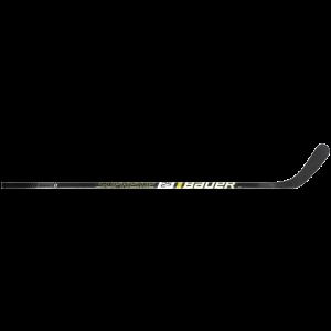Hokejka Bauer Supreme 2S