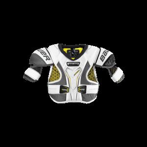 Hokejová vesta Bauer Supreme S170