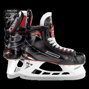 Hokejové korčule Bauer Vapor 1X