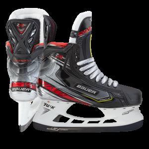 Hokejové korčule Bauer Vapor 2X PRO