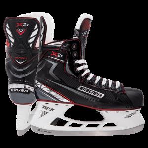 71c04e09a1485 Hokejová výstroj Bauer I ALL SPORTS SLOVAKIA s.r.o.
