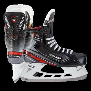 Hokejové korčule Bauer Vapor X2.9