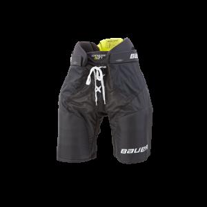 Hokejové nohavice Bauer Supreme S27