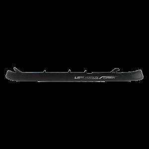 Nože LS5 3mm EDGE