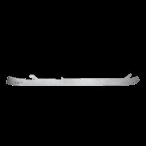 Nože LS3 G VERTEXX EDGE GOAL