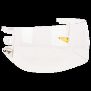Plexi Bauer Pro-Clip WAVE