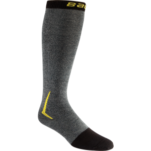 Ponožky Bauer Elite