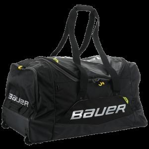 Taška Bauer Elite Wheel bag