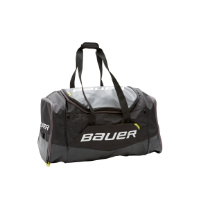 Taška Bauer ELITE Carry bag