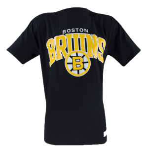 Tričko Boston Bruins
