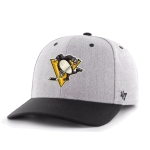 Šiltovka Pittsburgh Penguins