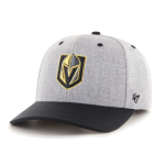 Šiltovka Vegas Golden Knights