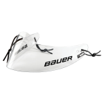 Bauer Profile throat