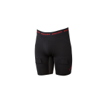 Bauer ESSENTL COMP JOCK short 19
