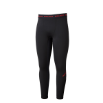 Bauer ESSENTL COMP pant 19