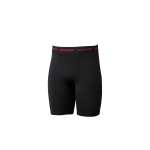 Bauer ESSENTL COMP short 19