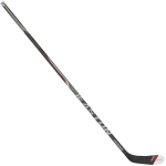 Hokejka Easton Synergy 850