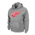 Mikina Detroit Red Wings