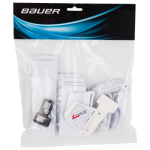 Bauer RP Tune Fit Strap (pack)