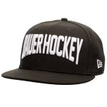 Čiapka Bauer 9FIFTY SB BIG