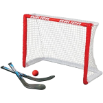 Bránka Bauer Knee Hockey Goal Set
