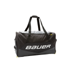 Taška Bauer PREMIUM Carry bag