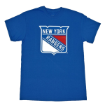 Tričko New York Rangers