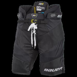 Hokejové nohavice Bauer Supreme 3S PRO SR/INT