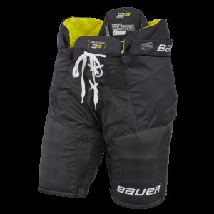 Hokejové nohavice Bauer Supreme 3S SR/INT