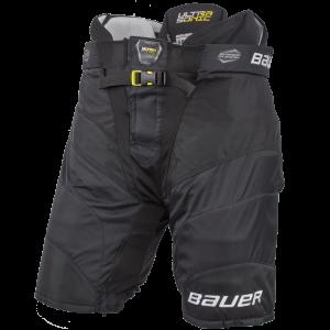 Hokejové nohavice Bauer Supreme Ultrasonic SR/INT