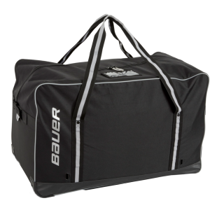 Taška Bauer Core Carry Bag 21