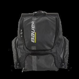Taška Bauer Elite Wheel Backpack Junior 21